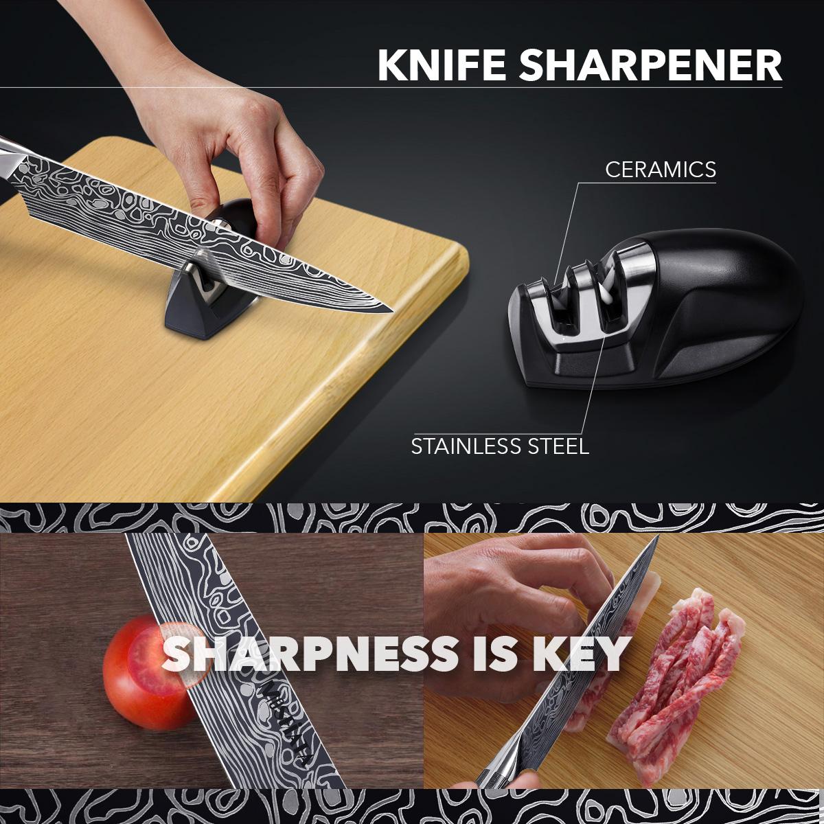Sharpness is key.jpg