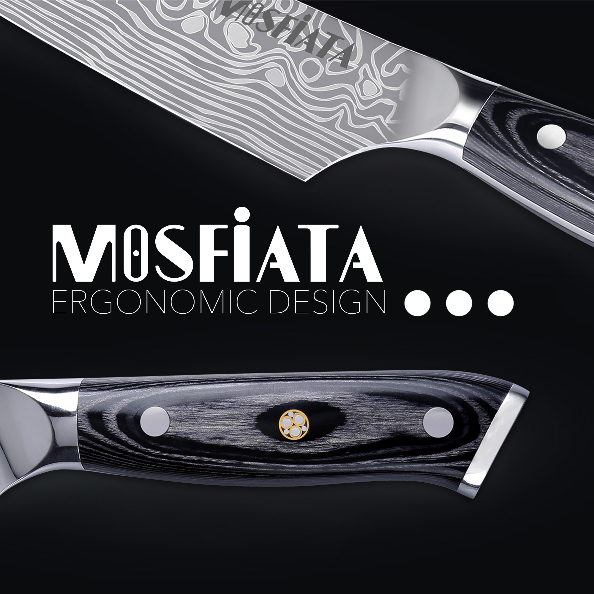 mosfiata knife 08 copy.jpg