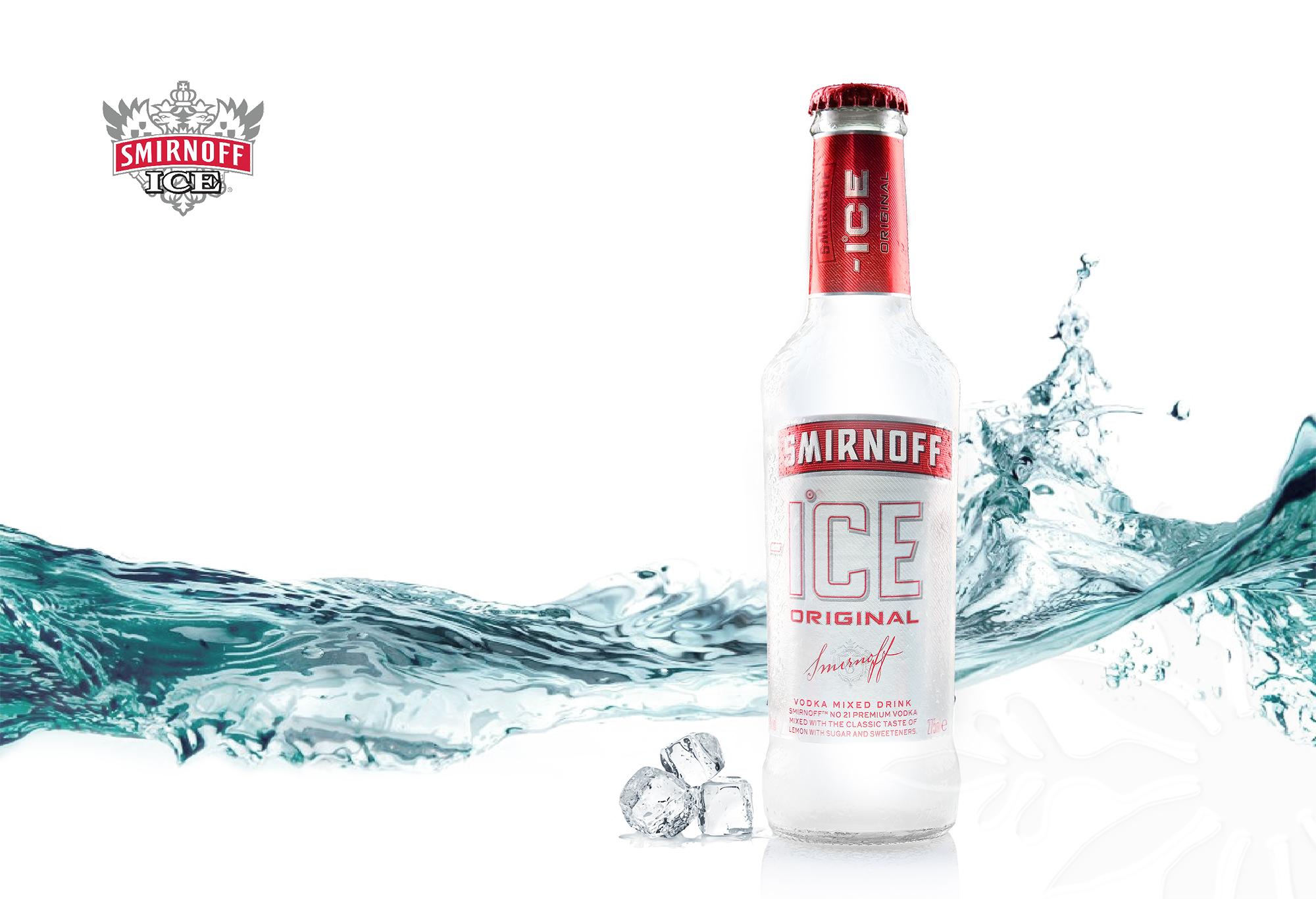 smirnoff ice S.jpg