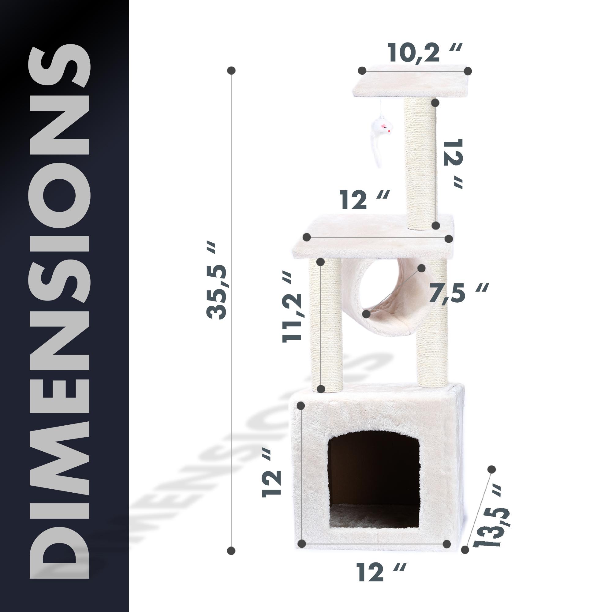 dimensions 2.jpg
