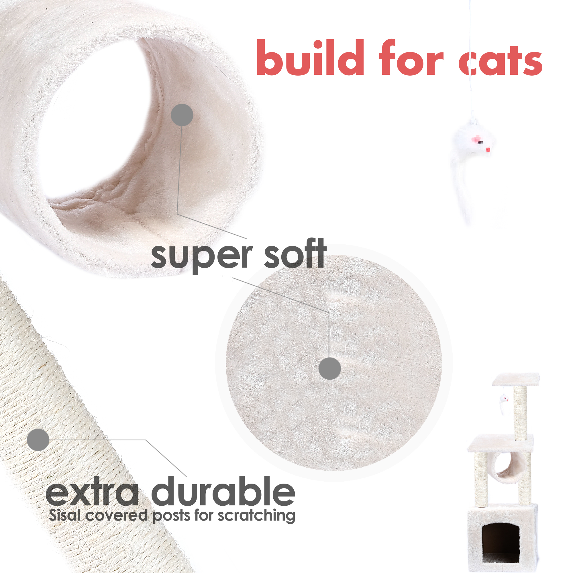 build for cats 2.jpg