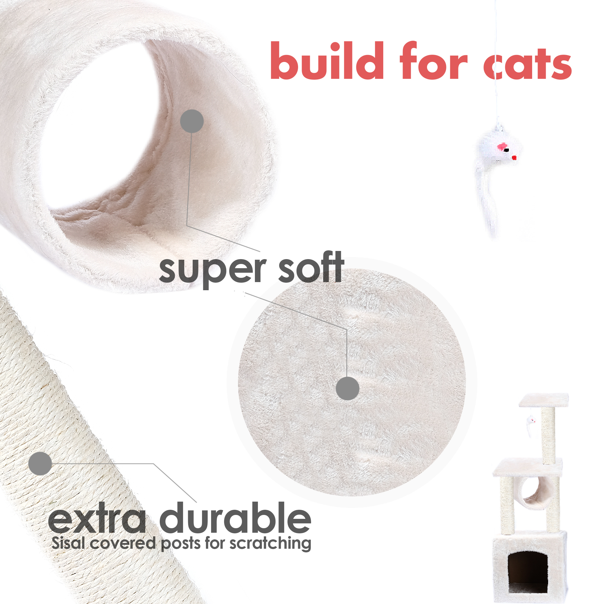 build for cats 2a.jpg