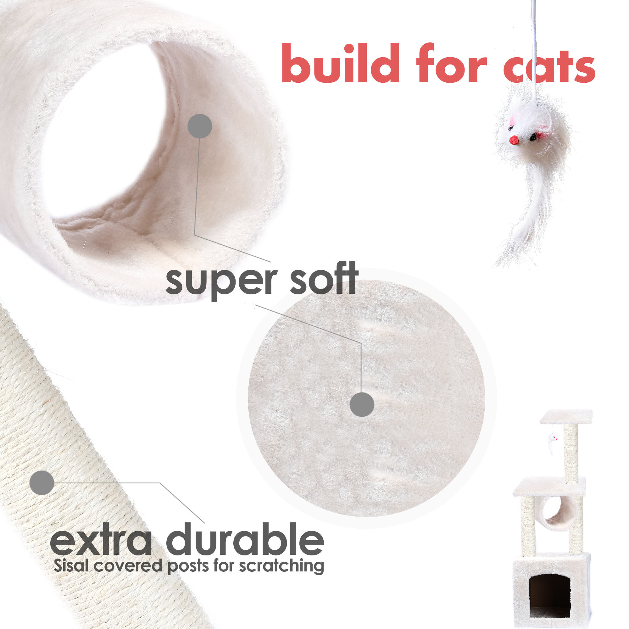 build for cats.jpg