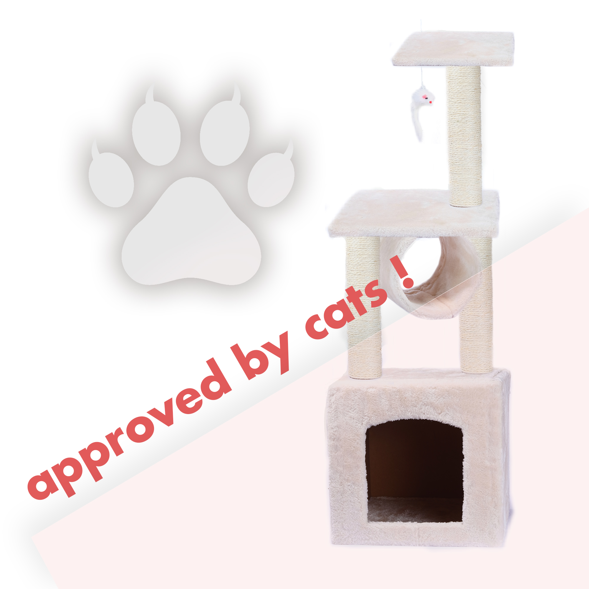 approved by cats.jpg