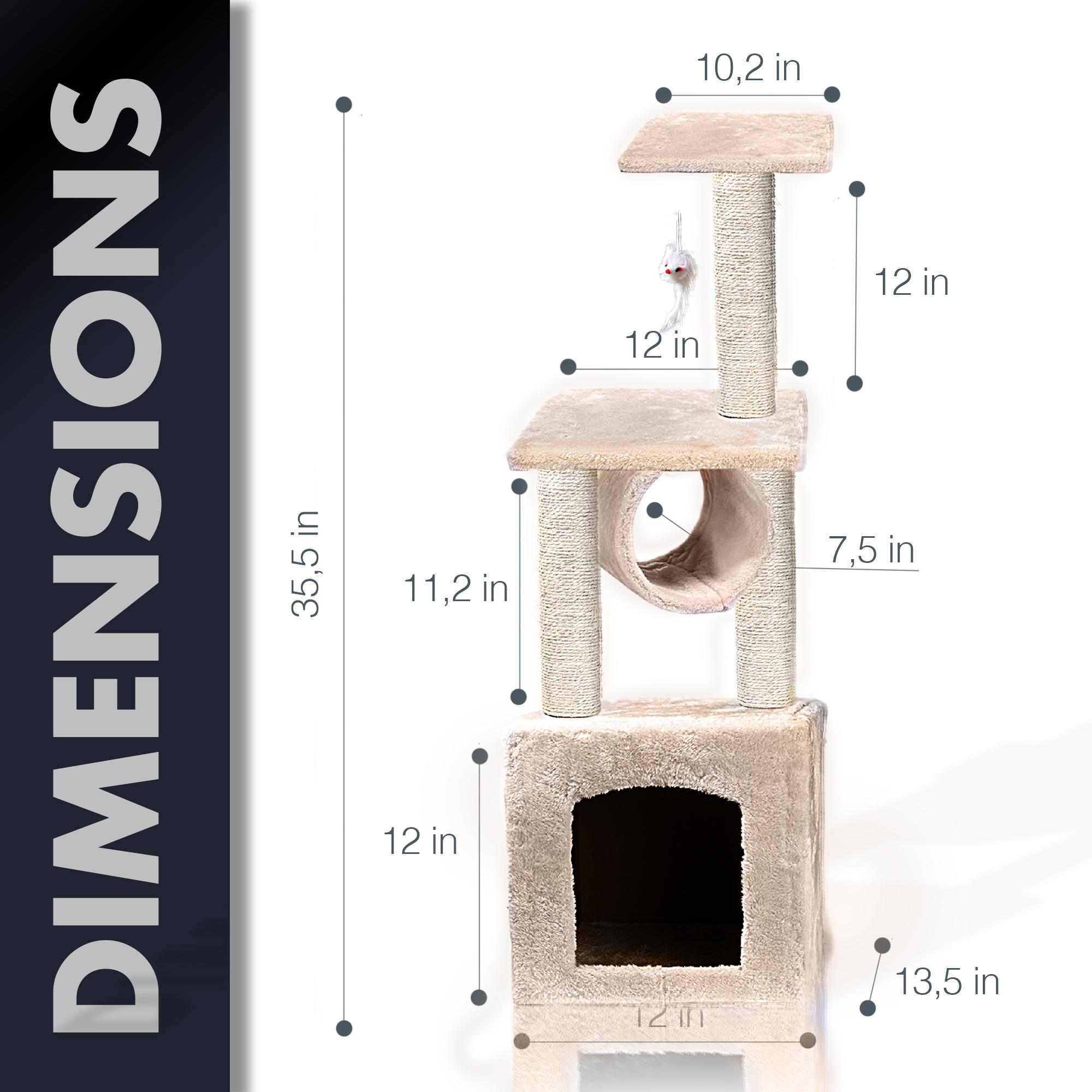 dimensionsA.jpg