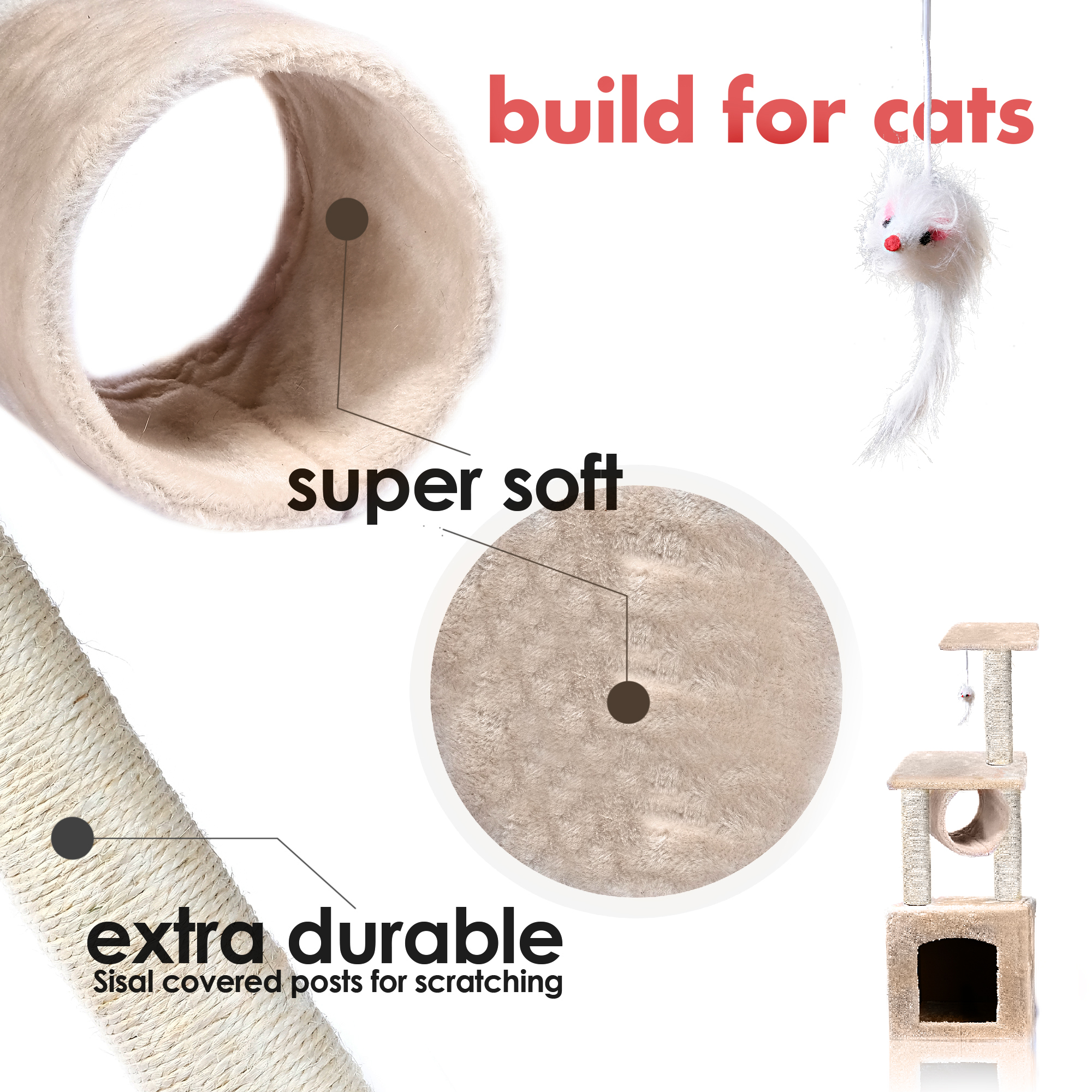 build for cats Final.jpg