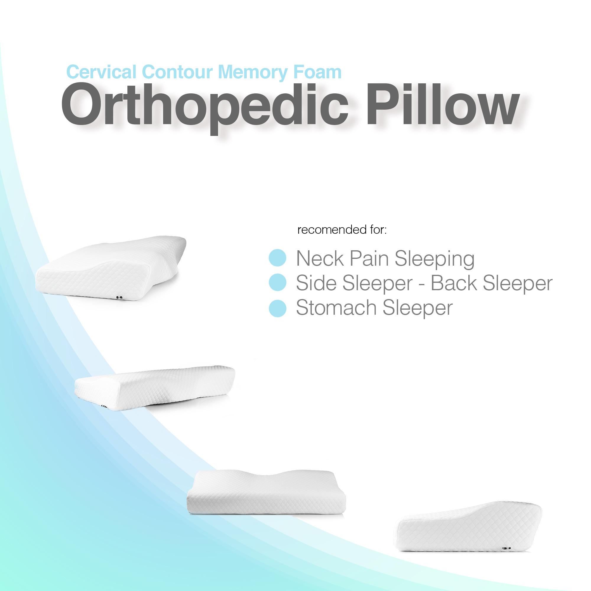 pillow 360.jpg