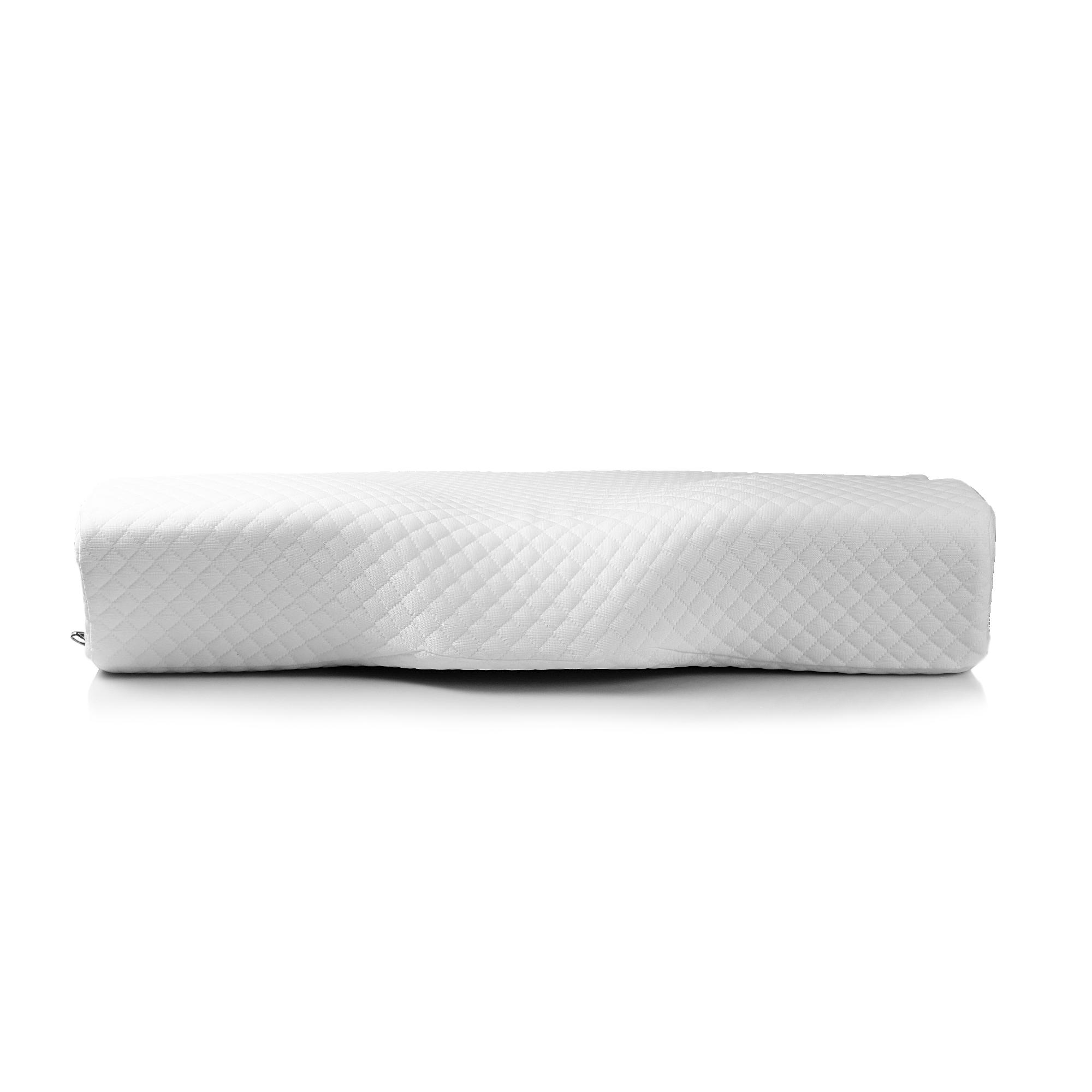 pillow 04.jpg