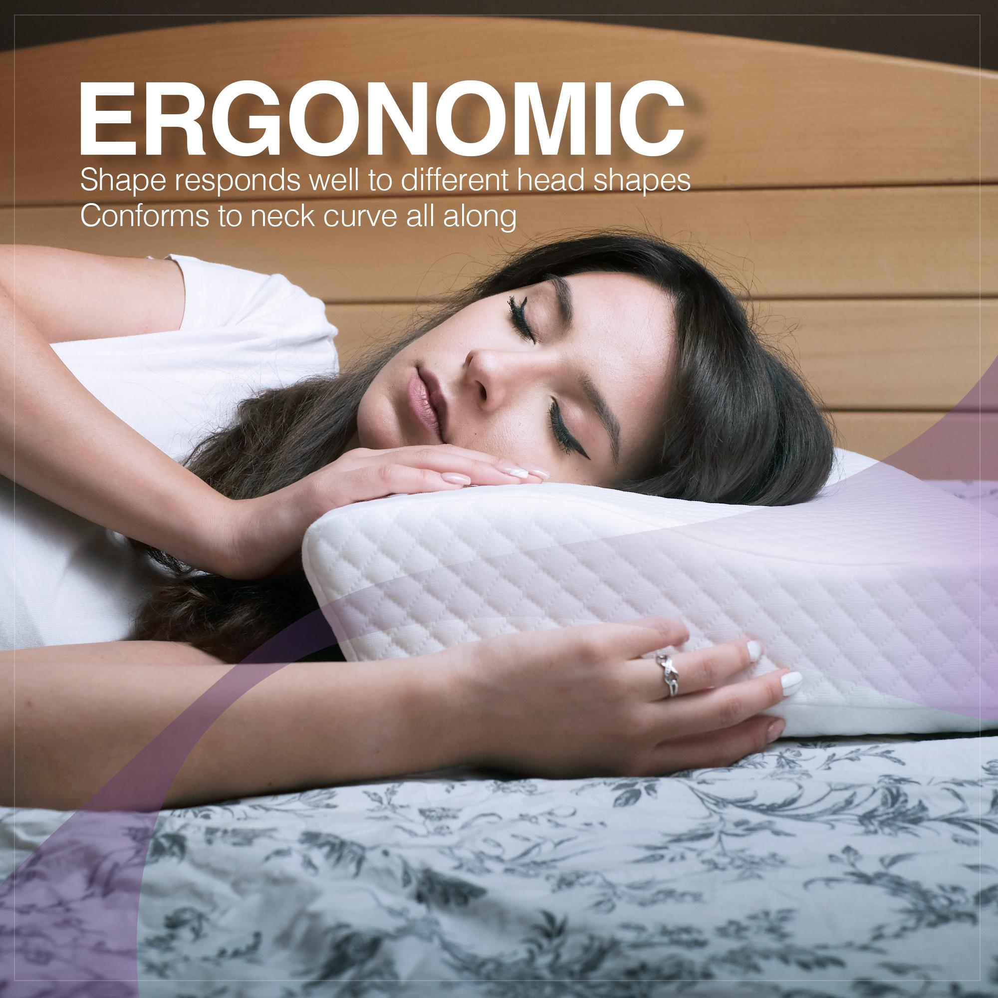 PILLOW ERGONOMIC.jpg