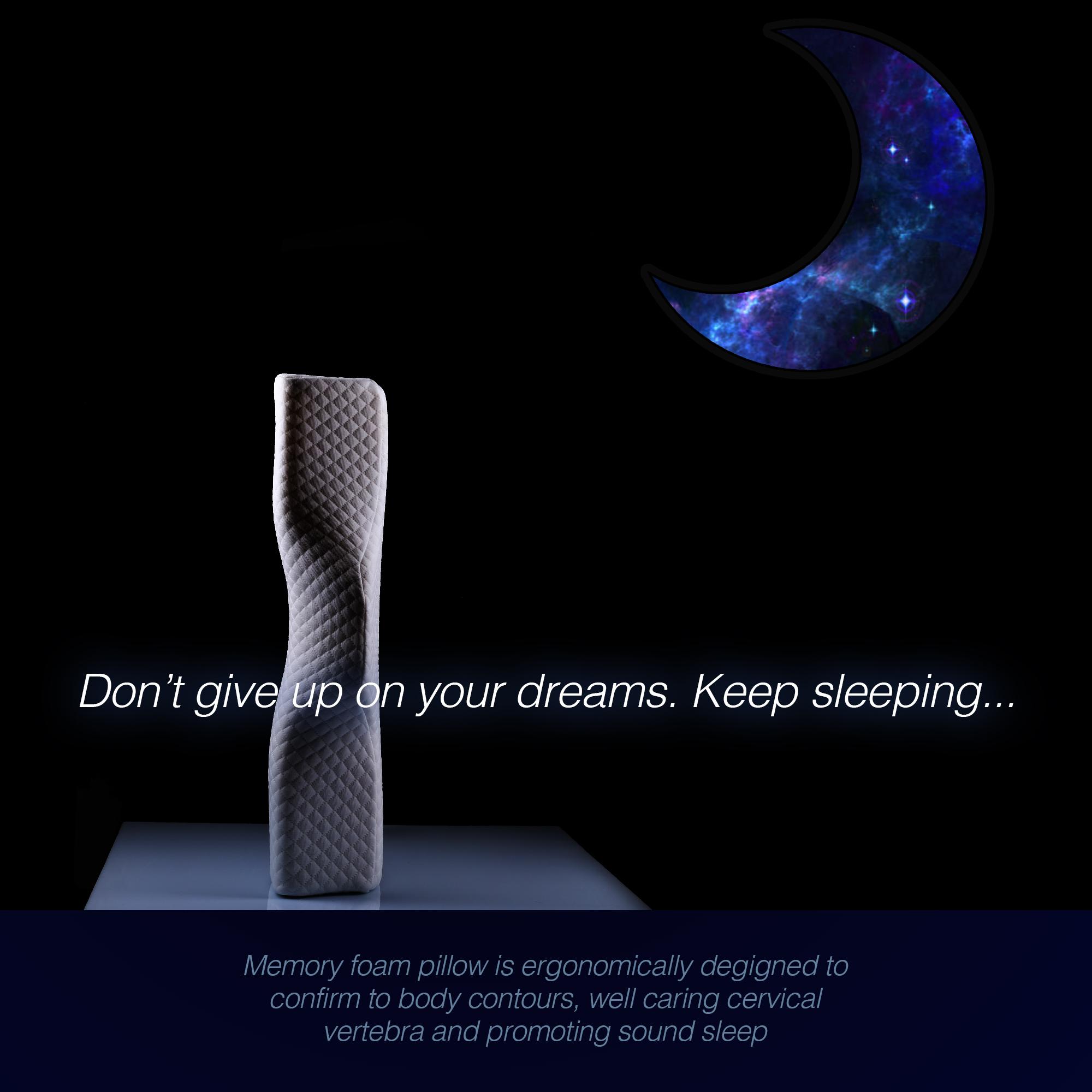 pillow dreams.jpg