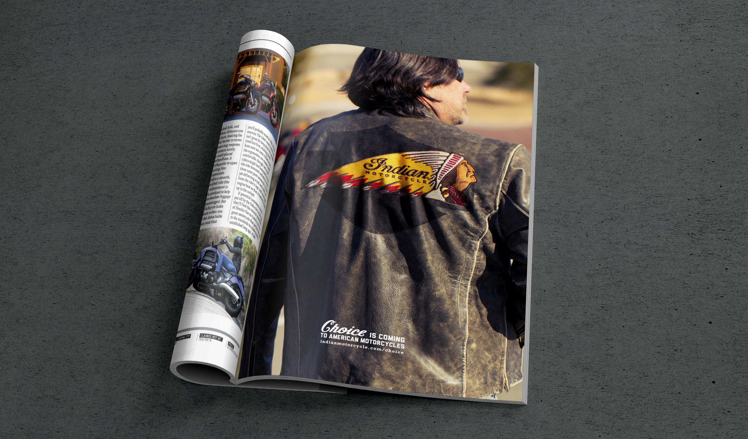 patch_magazine.jpg