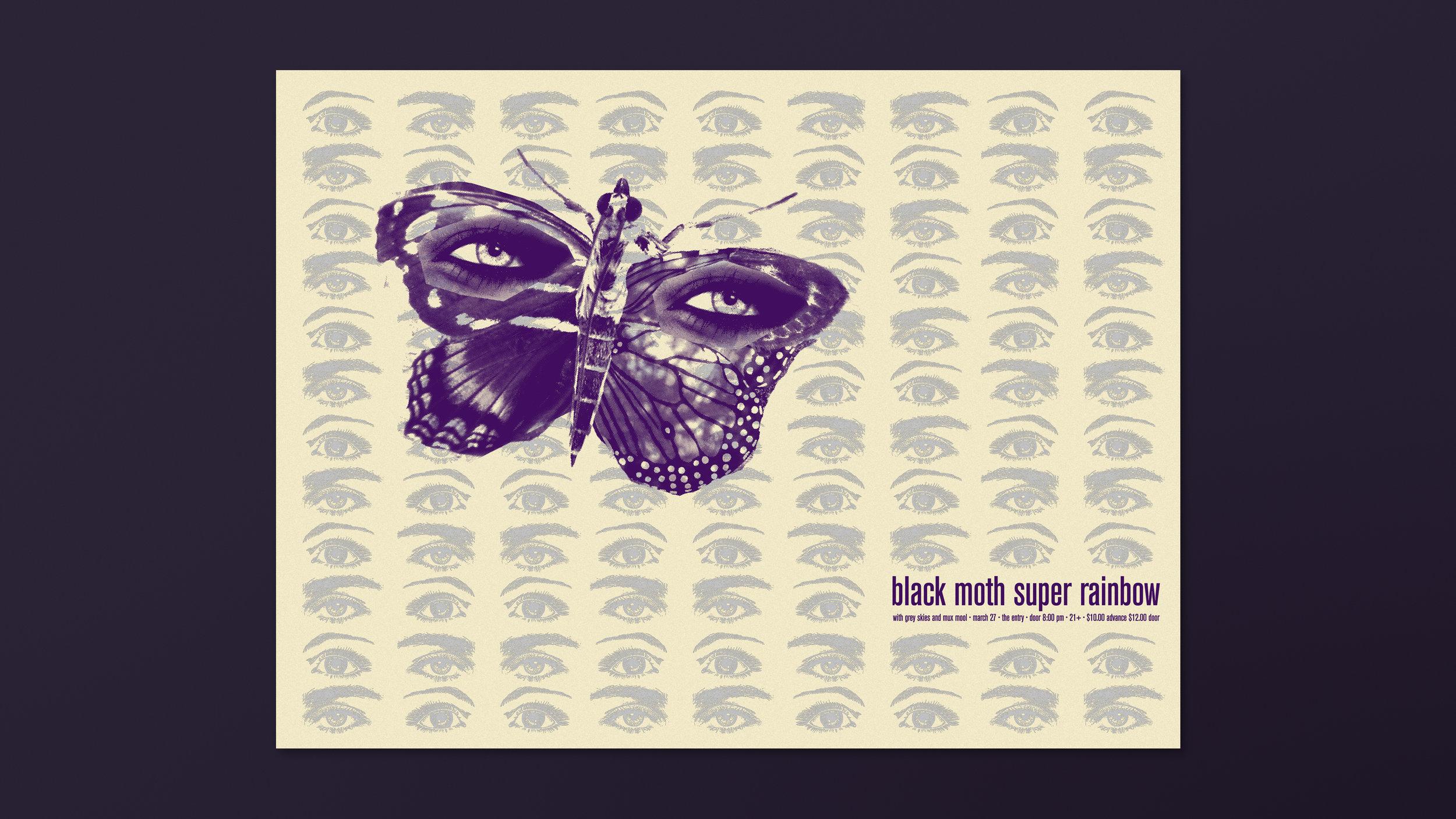 black_moth.jpg