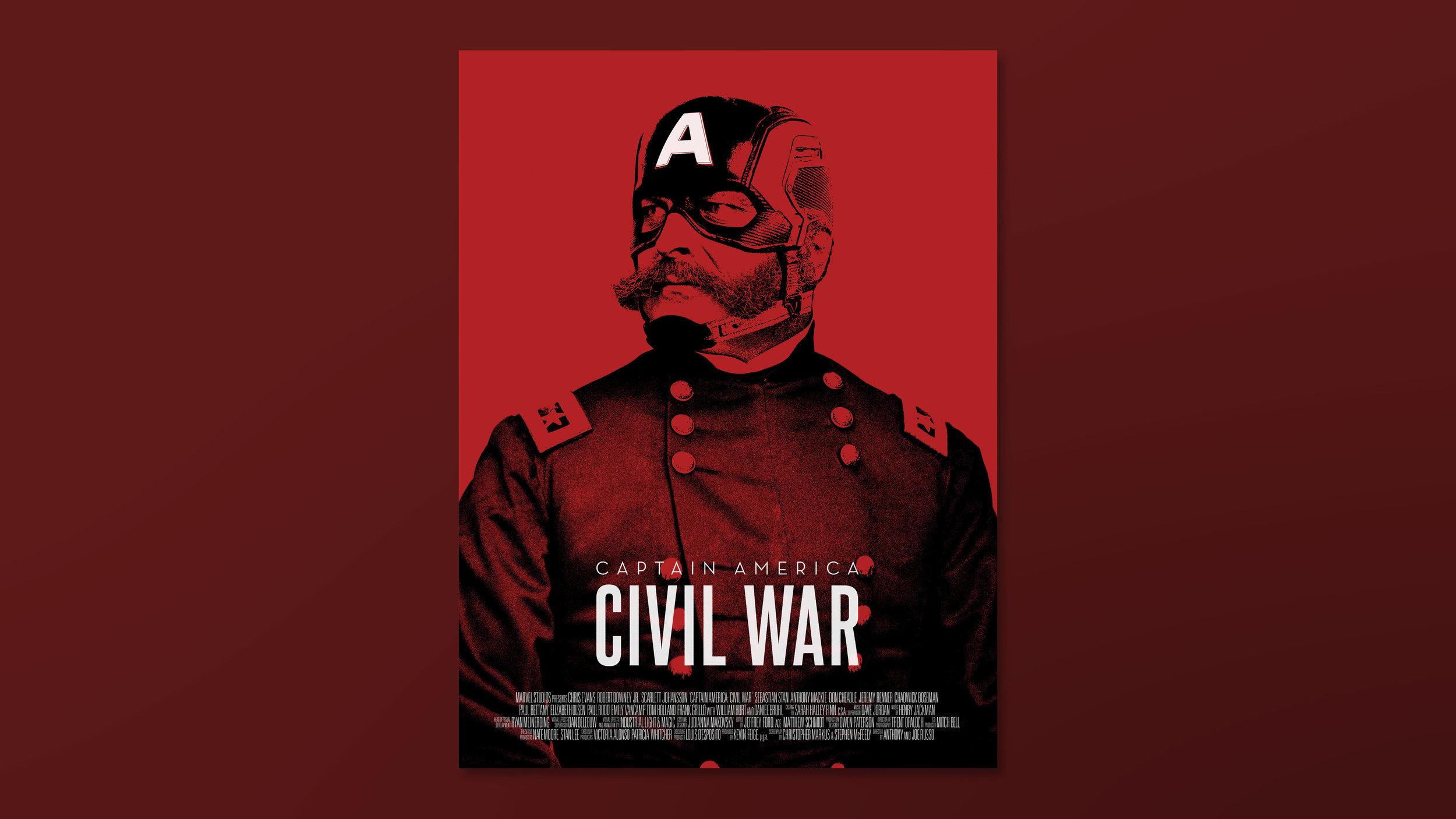 civil_war.jpg
