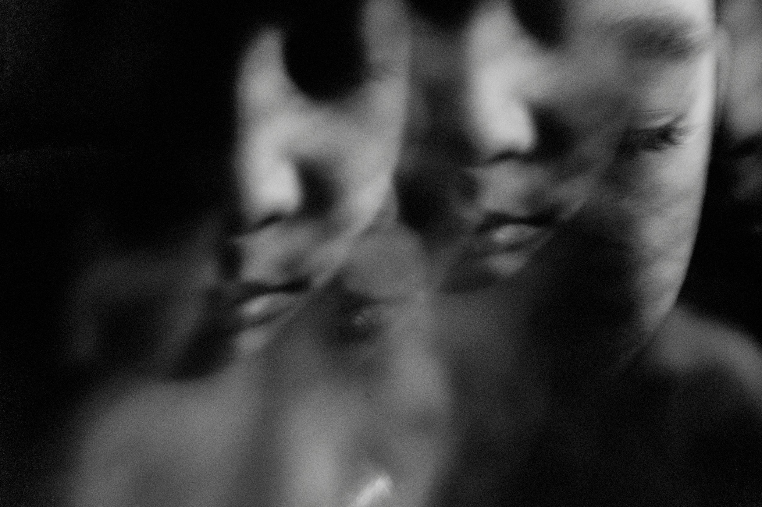 Rosenberg-Ana_crystal-3.jpg