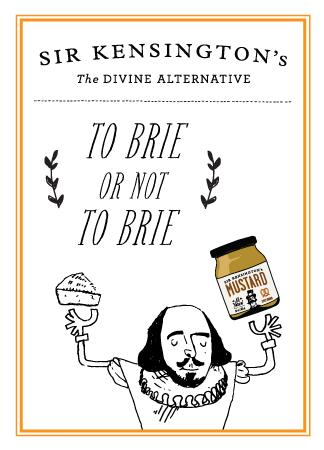 Un-Brie-Lievable-Squash_Recipe-Card_front.jpg