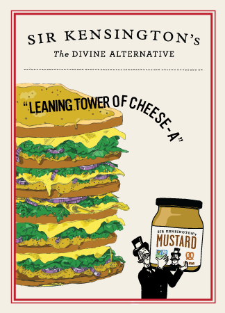 Mustardy_Grilled_Cheese-NewBrandCard_front.png
