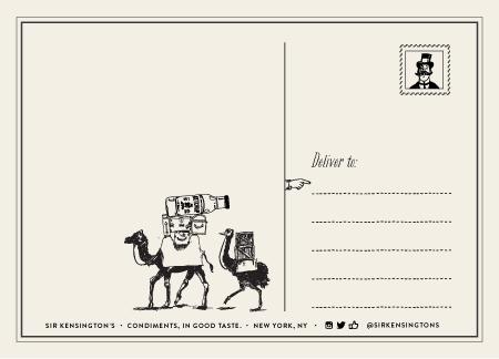 Sir-Kensingtons_Postcard_back.jpg