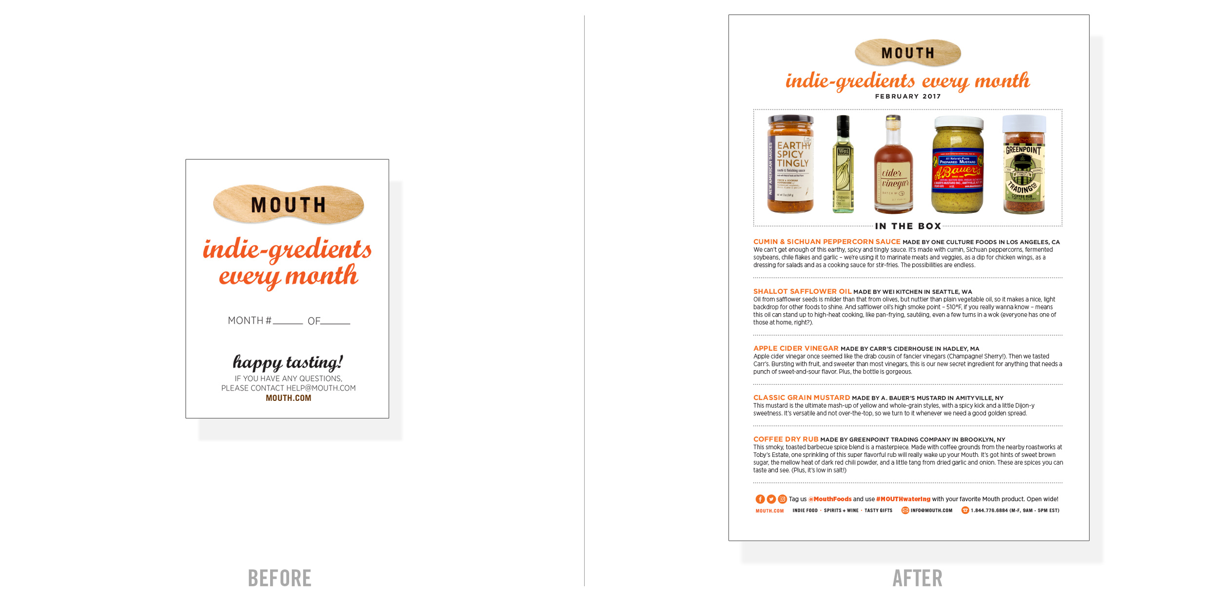 Letterhead-Mockup_mouthsubscriptions_final2A.jpg
