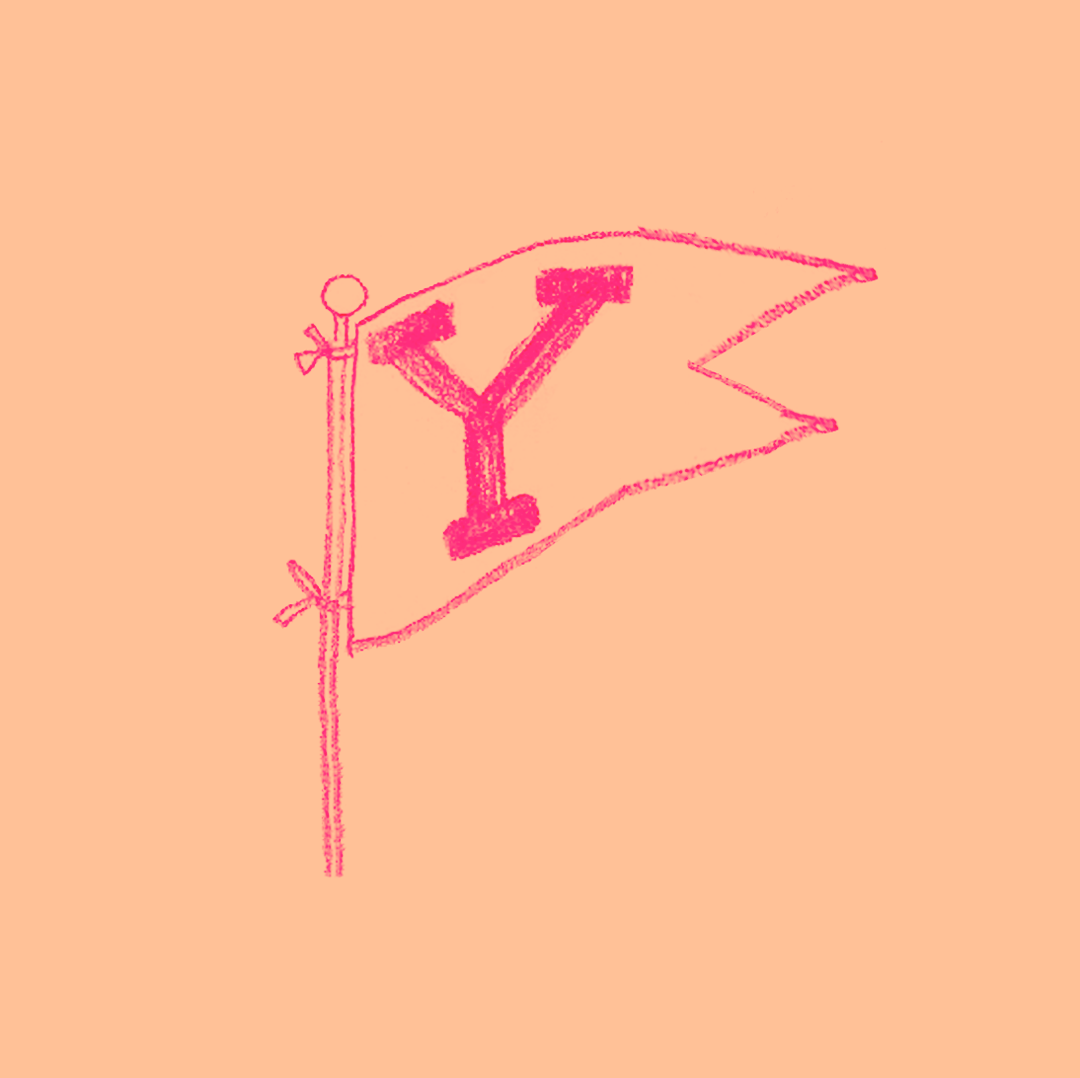 36daysoftype_2016_Y.png