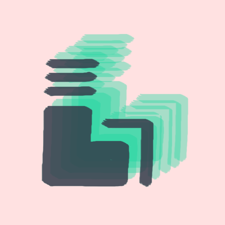 36daysoftype2016L.png