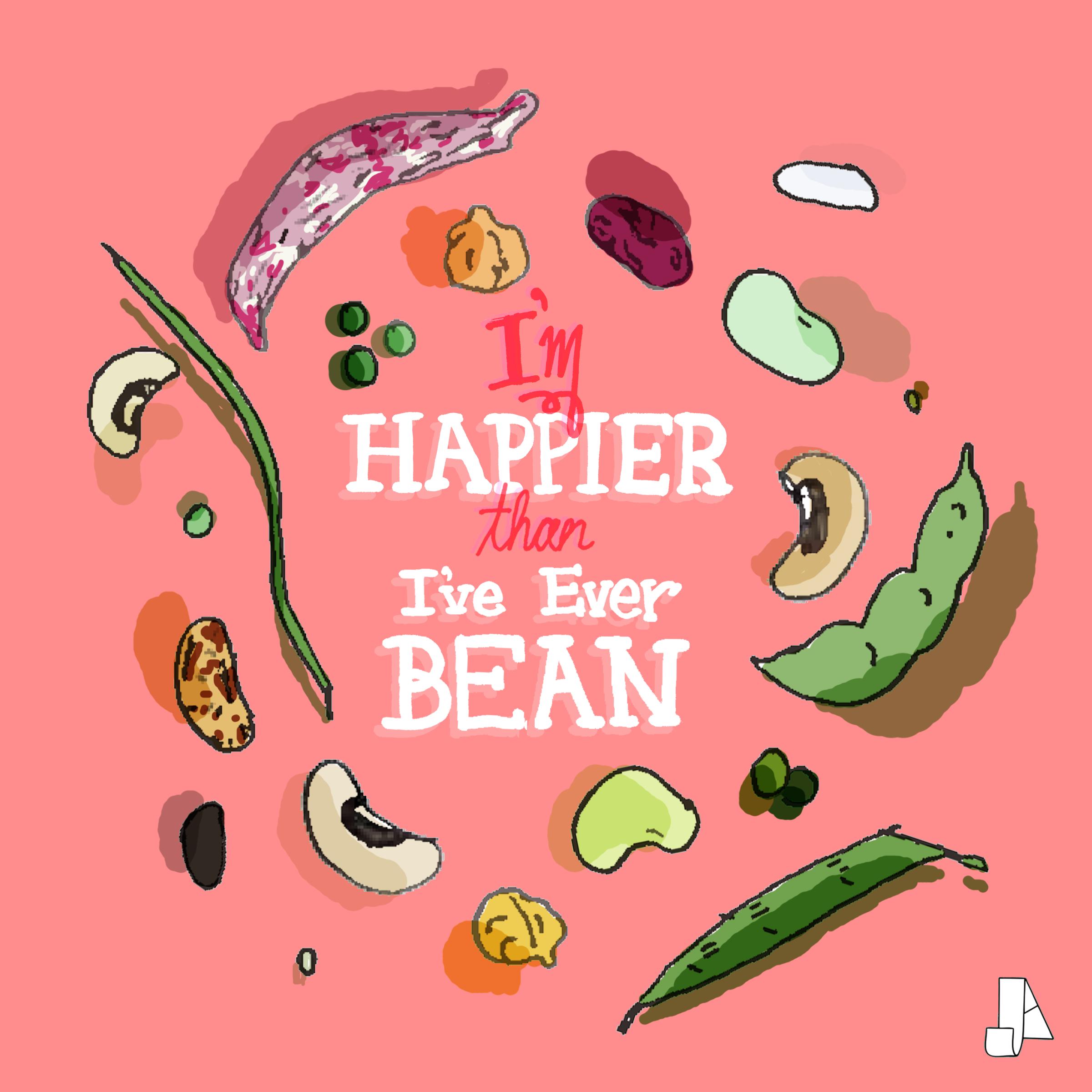 beans_web2.png