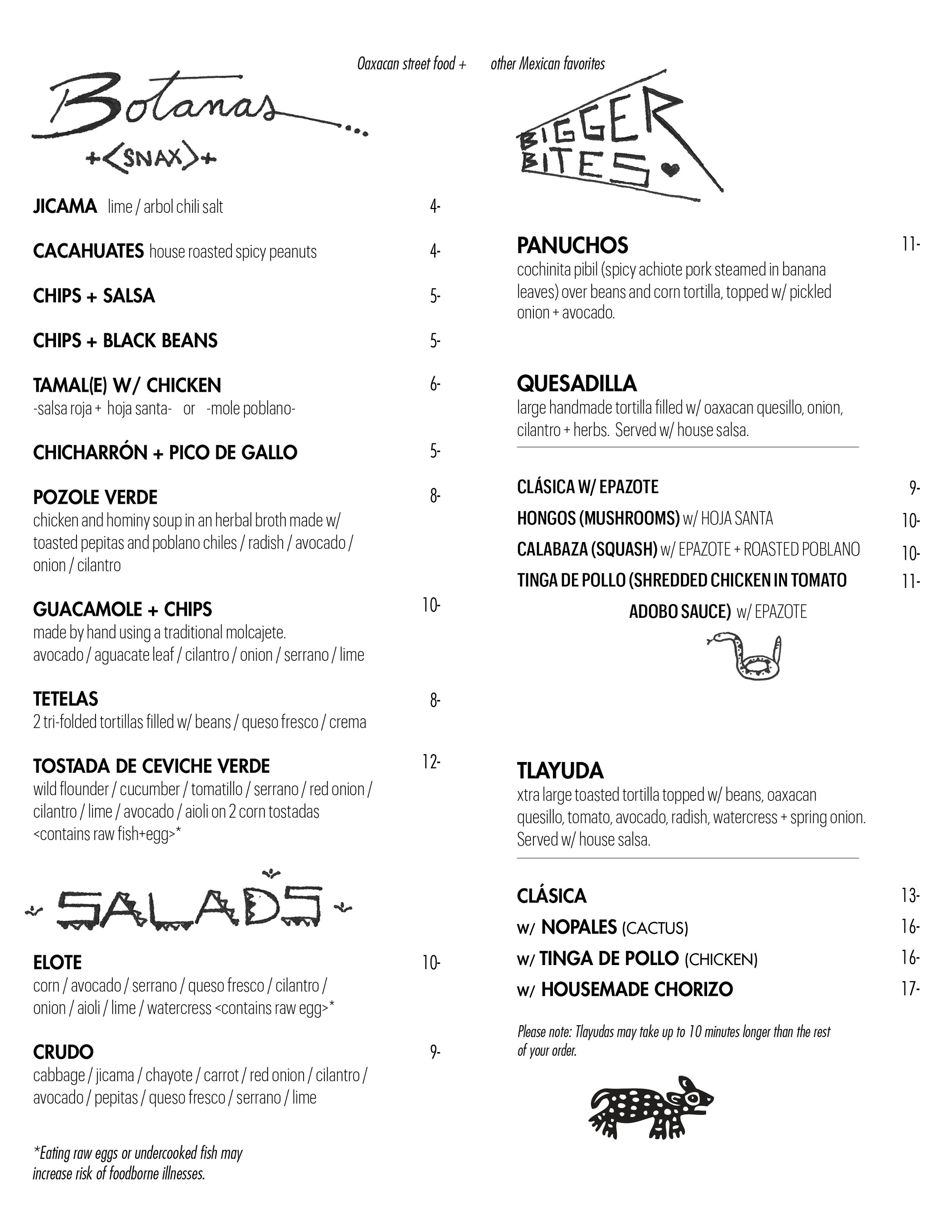 New Brochure menu 4.19.19 for website4.jpg