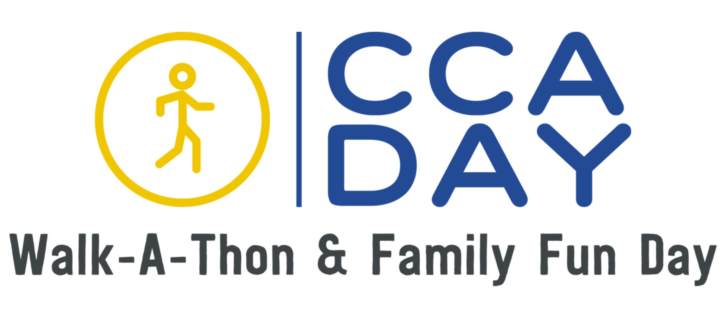 Thank you to our sponsors… - Click here for this year's CCA Day Sponsors!!