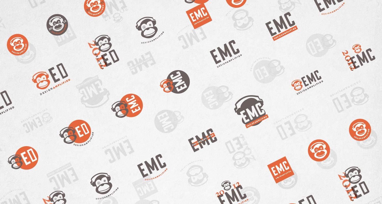 emce_pattern.jpg