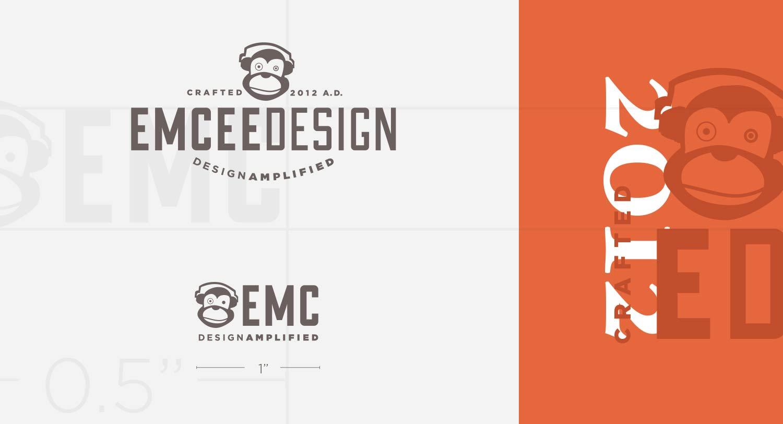 logo_spec.jpg