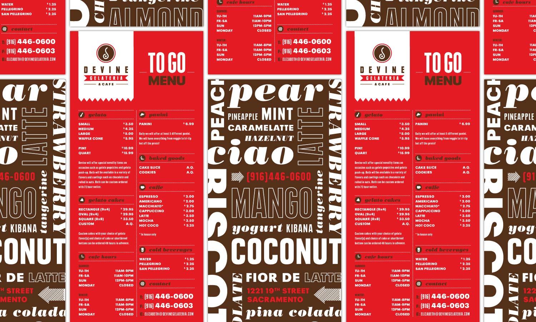 dev_menu.jpg