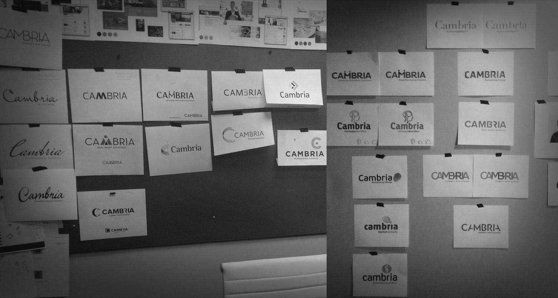 cam_ideation.jpg