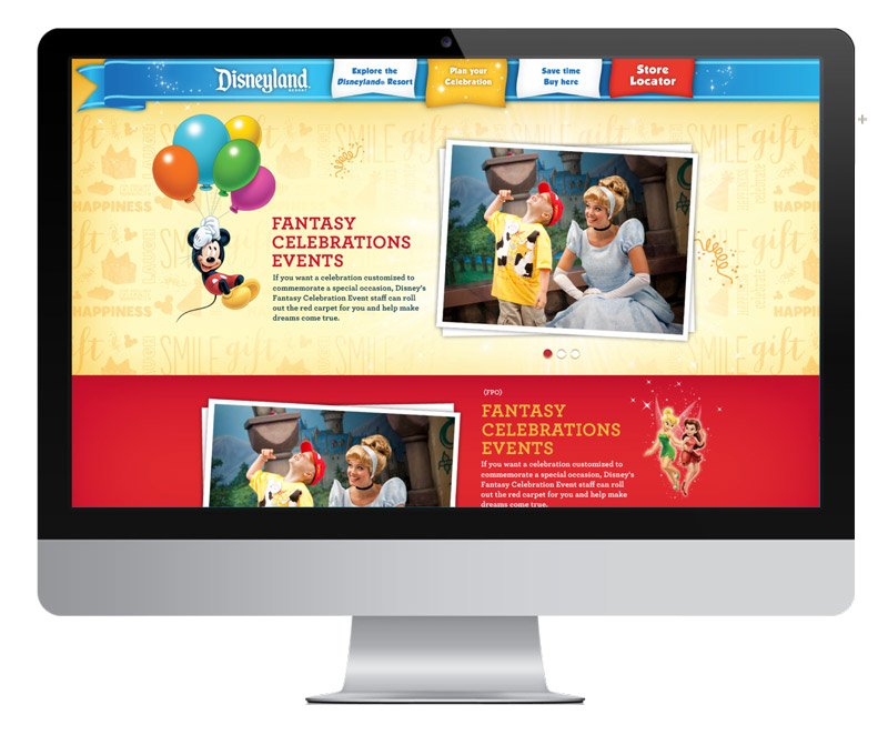 Disney_website2_.jpg