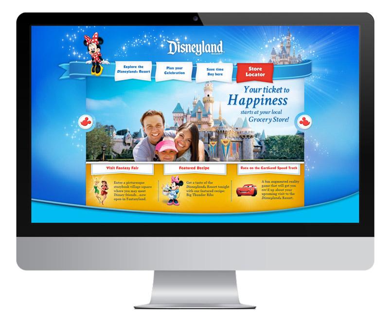 Disney_website1_.jpg