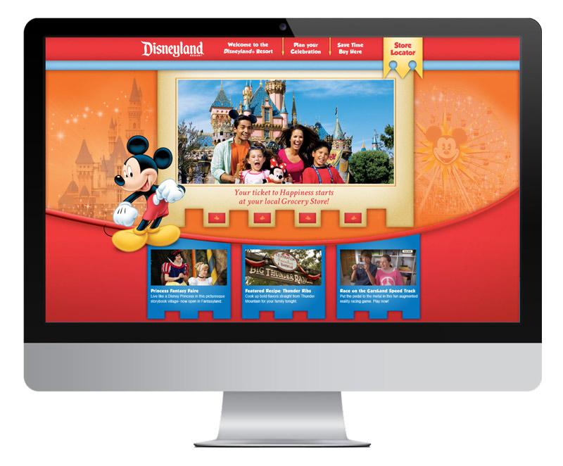 Disney_website3_.jpg
