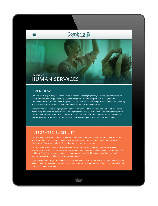 CAM_humanservice_vertical.jpg