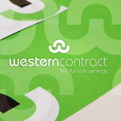 Western Contract