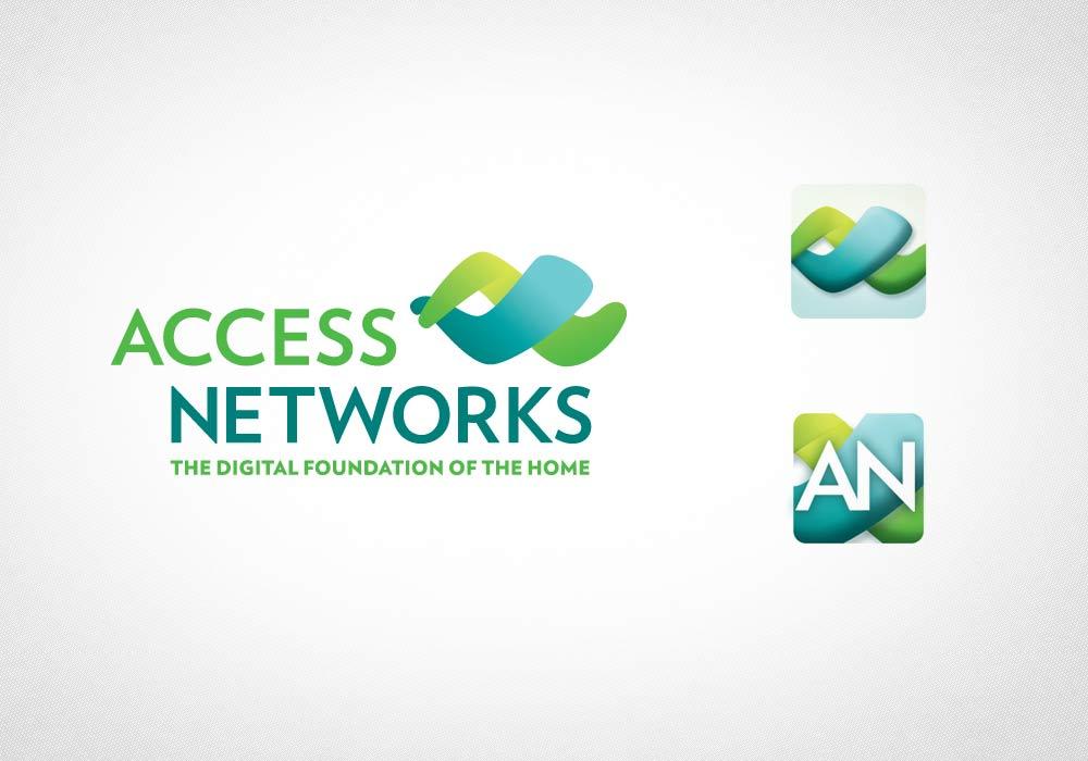logo_acn.jpg
