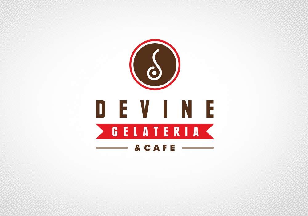 logo_dev.jpg
