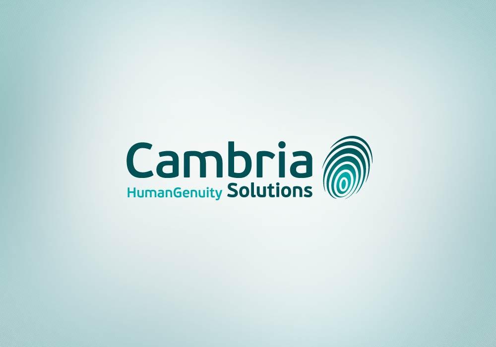 logo_cam.jpg