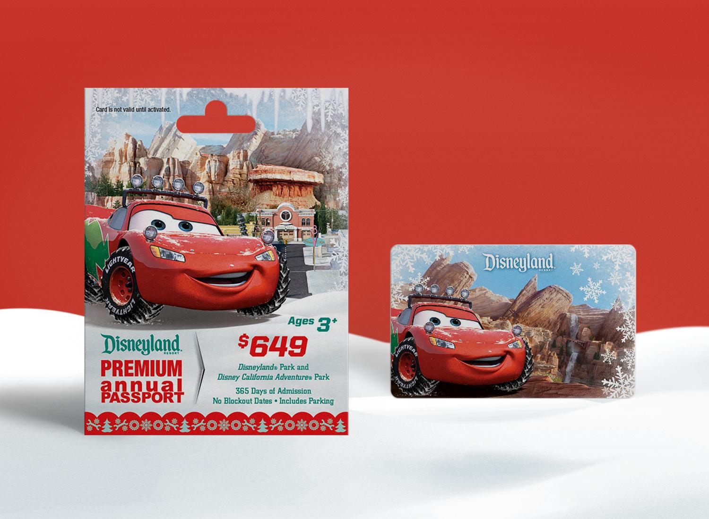 dis_holiday_cards3.jpg