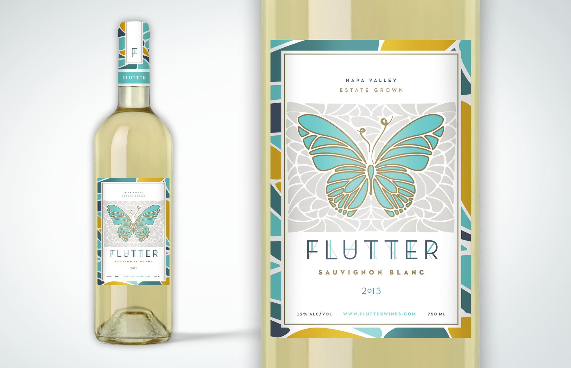 Flutter_temp_change_v1.jpg