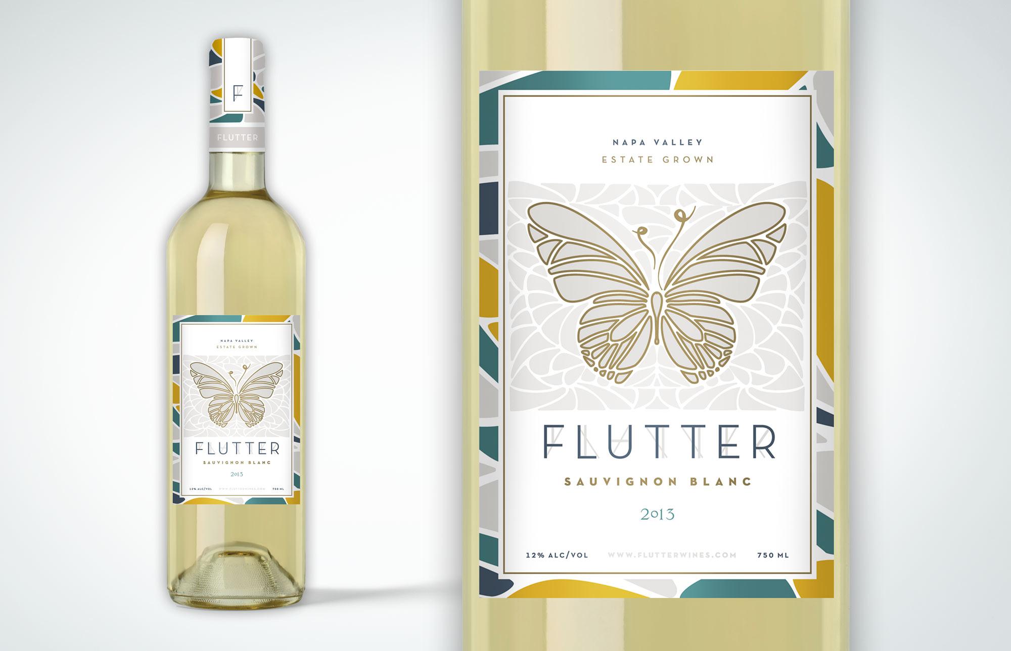Flutter_temp_change_v2.jpg