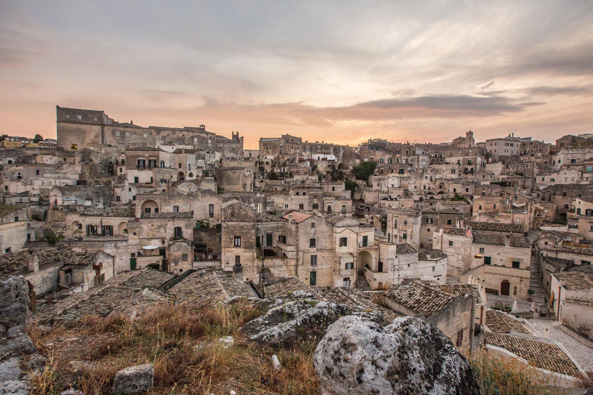 Matera Panorama 8.jpg