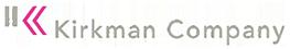 logo-kirkman.png