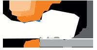 logo-incite.png