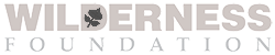 logo-wilderness.png