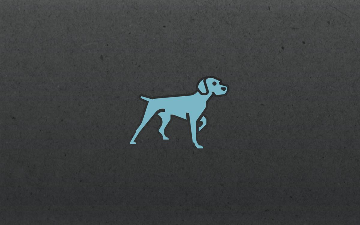 tag_phoundit_logo.jpg