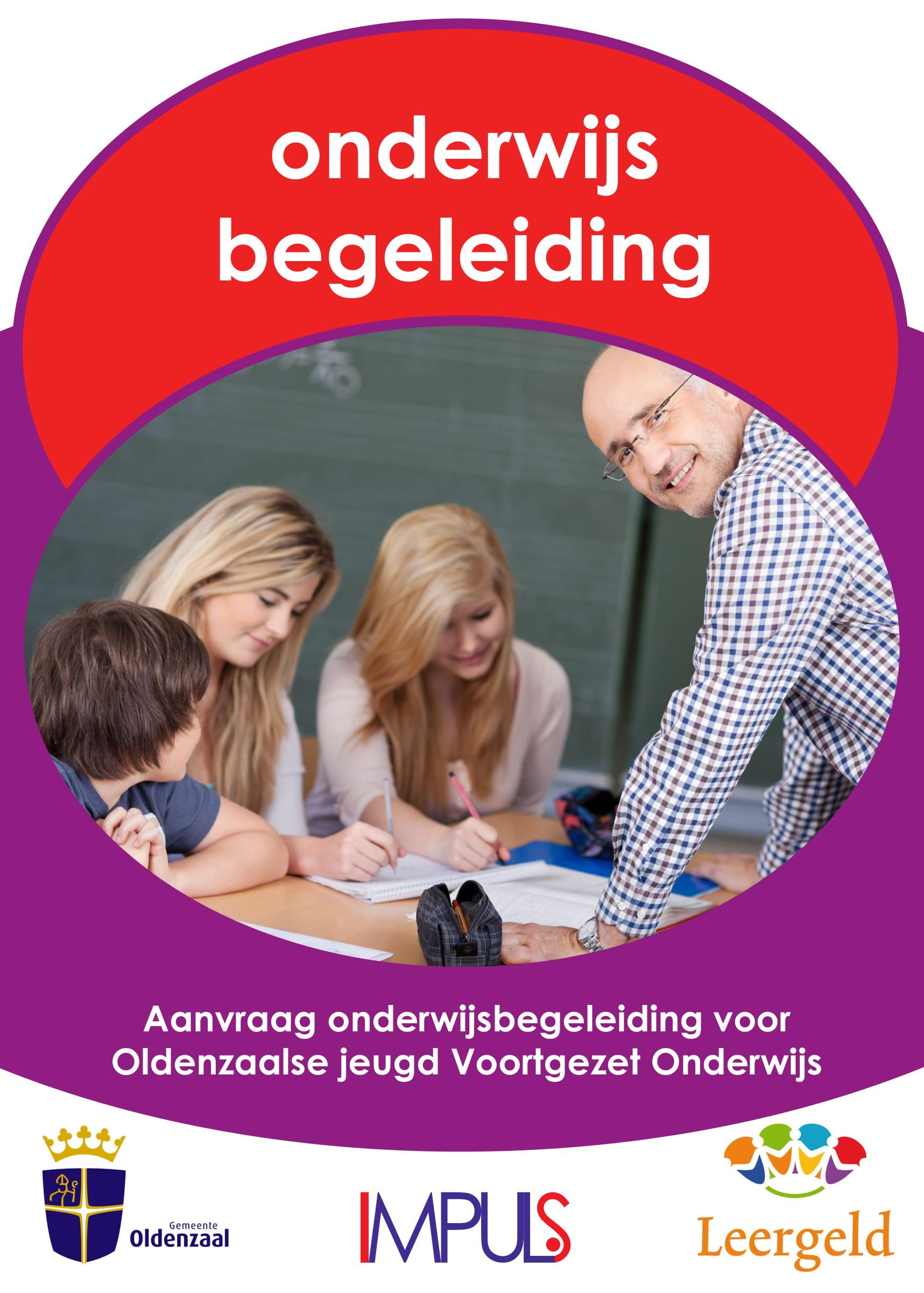 onderwijsbegeleiding leergeld-1.jpg