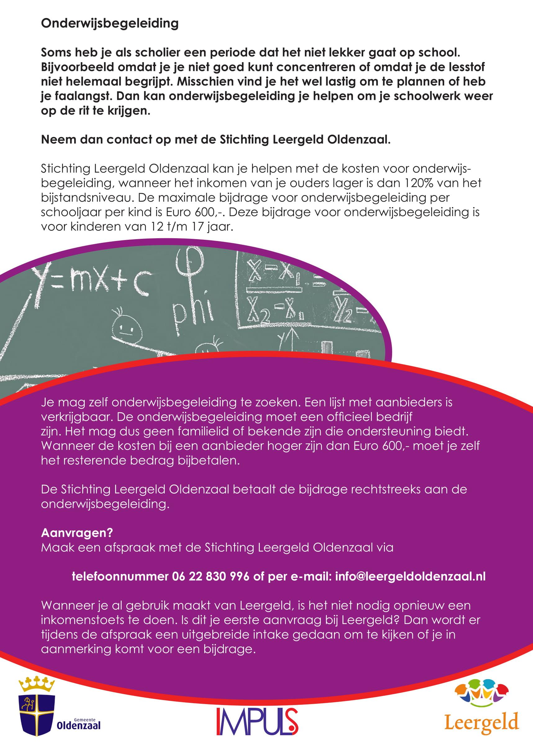 onderwijsbegeleiding leergeld-2.jpg