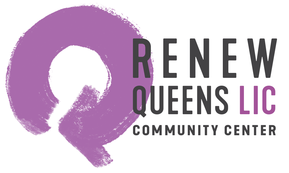 Renew_Queens_logo_stacked_8_30_17.png